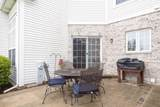 11912 Holly Court - Photo 18