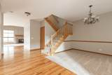11912 Holly Court - Photo 2