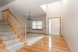 11912 Holly Court - Photo 3