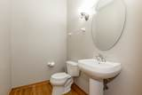 11912 Holly Court - Photo 9