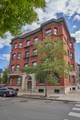 2801 Seminary Avenue - Photo 1