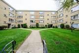 6115 Seeley Avenue - Photo 1