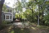460 Highland Avenue - Photo 28