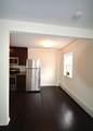 2409 Balmoral Avenue - Photo 6