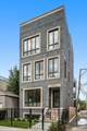 1514 Altgeld Street - Photo 1