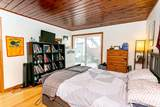 7762 Higgins Road - Photo 24