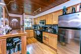 7762 Higgins Road - Photo 4
