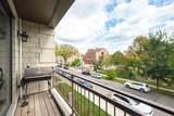 6444 Woodlawn Avenue - Photo 9