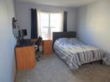 6827 Oakview Court - Photo 24
