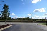 6827 Oakview Court - Photo 36