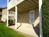 6827 Oakview Court - Photo 4