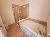 27W745 Hodges Way - Photo 10