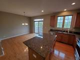 27W745 Hodges Way - Photo 3