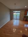 27W745 Hodges Way - Photo 4