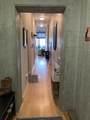 235 Van Buren Street - Photo 9