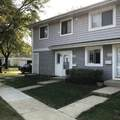 1457 Sutter Drive - Photo 1