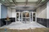1305 Michigan Avenue - Photo 2