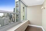 1255 Sandburg Terrace - Photo 6