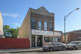 1245 Clybourn Avenue - Photo 1
