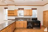 1655 Division Street - Photo 13