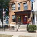 1624 Addison Street - Photo 1