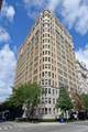 3300 Lake Shore Drive - Photo 1