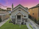 5836 Natoma Avenue - Photo 1