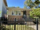 8852 Carpenter Street - Photo 1
