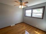 8852 Carpenter Street - Photo 12