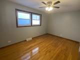 8852 Carpenter Street - Photo 13