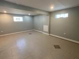 8852 Carpenter Street - Photo 14