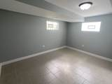 8852 Carpenter Street - Photo 19