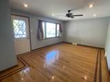 8852 Carpenter Street - Photo 2