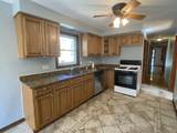 8852 Carpenter Street - Photo 4
