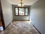 8852 Carpenter Street - Photo 6