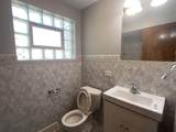 8852 Carpenter Street - Photo 8