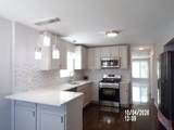 8105 Damen Avenue - Photo 10