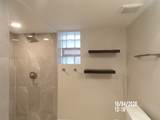 8105 Damen Avenue - Photo 12
