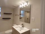 8105 Damen Avenue - Photo 13