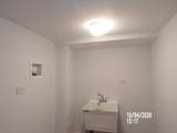 8105 Damen Avenue - Photo 15