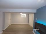 8105 Damen Avenue - Photo 17
