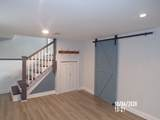 8105 Damen Avenue - Photo 20