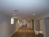 8105 Damen Avenue - Photo 21