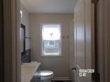 8105 Damen Avenue - Photo 3