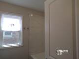 8105 Damen Avenue - Photo 5