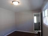 8105 Damen Avenue - Photo 6