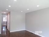 8105 Damen Avenue - Photo 8