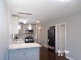 8105 Damen Avenue - Photo 9