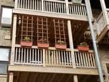 1413 Jonquil Terrace - Photo 23