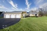 4010 Live Oak Road - Photo 1